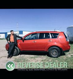 Mitsubishi Outlander, Used Cars, Monster Trucks, Vehicles, Rolling Stock, Vehicle