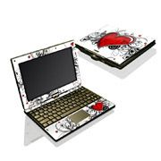 Love these Asus Eee Touch T101 Skins | DecalGirl