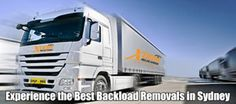 ****Xoom Makes Backloading Removals Easy in Sydney**** http://bit.ly/1GLzsuL