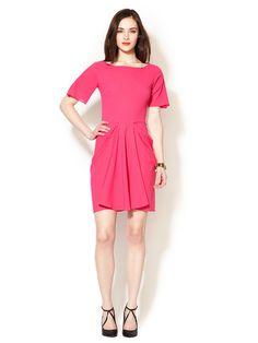 Caroline Dress (Dress)