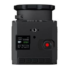 Z CAM E2 F6 6K Full Frame Cinema Camera– CINEGEARPRO SHOP Cinema Camera, Camera Lens, Full Frame, Canon Ef Lenses, 8 Bits, Z Cam, Serial Port, Dynamic Range, Cmos Sensor
