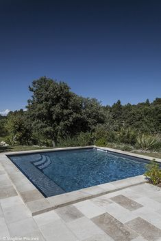Jacuzzi, Outdoor Pool, Outdoor Decor, Paros, Swimming Pools, Modern Design, New Homes, Rustic, Green