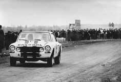 Coupe IKA Torino 380 TC