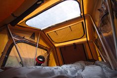 Cascadia Vehicle Tents is the leader in roof top tents and camping accessories. Choose from a variety of options for car, SUV or truck camping. Car Top Tent, Top Tents, Roof Top Tent, Truck Camping, Tent Camping, Camping Gear, Camping Hacks, Glamping, Hilux Camper