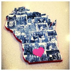 Get Crafty with DIY Projects This Summer | Her Campus