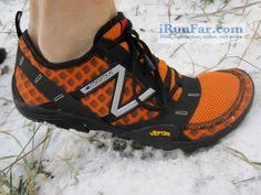 Hands down the best trail shoe ever.  Buy in bulk, they crap out after 600 miles.
