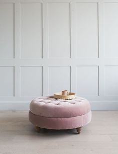 Chesterfield Corner Sofa, Home Accessories Stores, House Cladding, Walk In Wardrobe, Home Comforts, Reception Rooms, Contemporary Furniture, Interior Inspiration, Living Room Decor