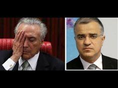 Reformas de Temer sofrerão resistências no Congresso em 2017. Pois achac...