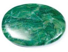 Resultado de imagen para piedras preciosas esotericas