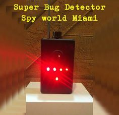 http://spystoremiami.com/scanner-frequency-finder-miami-be…/ #follow #f4f #followme #followher #followbackteam #followhim #followall #followalways #followback #me #love #pleasefollow #follows #follower #following #miami #florida #fl #spy #spydeco #spycam #spycamera #camera #store