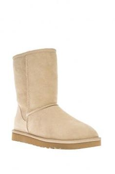 4e4038122d5 10 Best Mens UGGs For Sale images in 2013 | Uggs for sale, Stuff to ...
