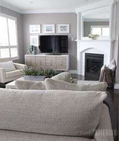 Living Room Furniture Arrangement With Corner Fireplace furniture arrangement with corner fireplace and love wall color