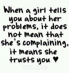#SheTrustsMe