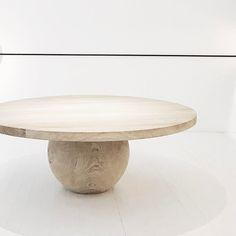 annaleena.interiors dining table