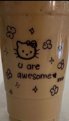 Def Not, My Melody, My Vibe, Photo Dump, Aesthetic Food, Aesthetic Coffee, Summer Aesthetic, Aesthetic Photo, Cute Food