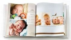 No time for a baby book? Not so, with these sites - Tech - TODAY.com