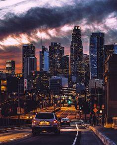 Downtown connections w/ @paolo.fortades . . . . . . . . . . . . . . . . . . #instagram #photography #urbanromantix #vsco #aov #losangeles #superhubs #igshotz #cocacola #ig_mood #sunset #2pac #followforfollow #toliveanddieinLA #usaprimeshot #exklusive_shot #justgoshoot #createexplore #aov10k #clouds #canon6D #canon #createyourhype #visualmbassadors #LA #california #potd #ontheroofs