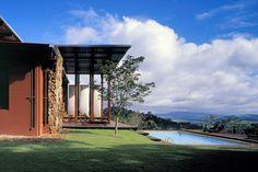 Casa FT - Candida Tabet Arquitetura e Orbital Estruturas de Madeira www.orbitalestruturas.com.br