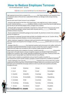 Mrs. Ramsey's Night - Mixed Tenses Worksheet | ENGLISH ...