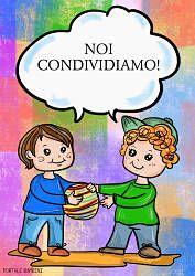 regole di classe scuola infanzia Smurfs, Education, Comics, Baby, Fictional Characters, Behance, Alphabet, Classroom, November 13