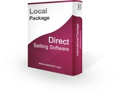 Our Local MLM Package includes all the basic need that is necessary to put your MLM business online. It's a very affordable package which is helpful to a startup companies. The Major Features of our this MLM Package are Admin Back Office, Member Back Office, Server, Software and many other, you can't always ask for custom development under this package. www.daanimlm.com