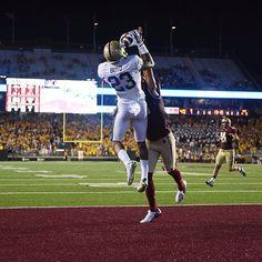 46 Best Hail To Pitt Images Pitt Panthers Pitt Football