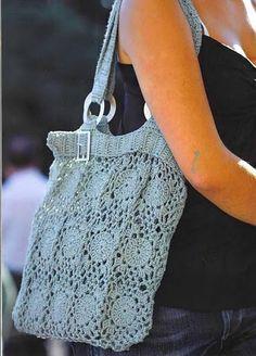Gallery.ru / Фото #54 - Mes sacs au crochet de Cendrine - irisha1605k