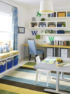 Better Homes and Gardens DIY Ideas -- You can get additional details at the image link. #DIYHomeDecor