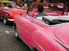 Que faire à La Havane ? Voici nos 10 incontournables pour profiter pleinement de la capitale cubaine pendant quelques jours ! #Cuba