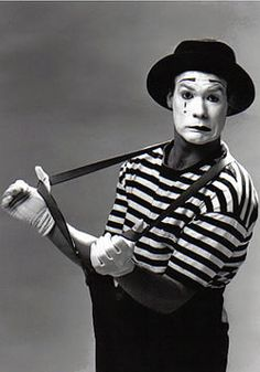 Google Image Result for http://scrapetv.com/News/News%2520Pages/Business/images-3/mime-2.jpg