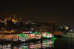 #turkey #turkiye #istanbul #istanbul_hdr #istanbulpage #istanbullovers #gezi #travel #photo #photographer #photography #kadrajturkiye #eminonu #follow #holiday #manzara #tbt #picoftheday #sea #night #instalike #instagood http://tipsrazzi.com/ipost/1524745961619078343/?code=BUo_F-nBDzH