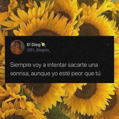 Poem Quotes, Real Quotes, Tweet Quotes, Life Quotes, Spanish Memes, Spanish Quotes, Quiet Girl, Love Phrases, Cute Couples Goals