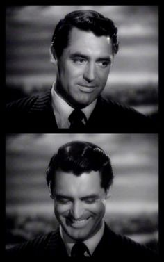 "factoseintolerant:  "" Cary cuteness  """