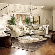 39 Best Sofas Images Furniture Sofa