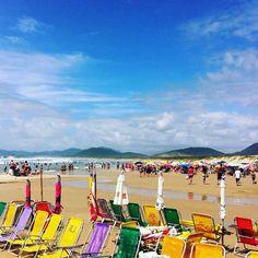 """14 curtidas, 3 comentários - Um Instante Michele (@uminstantemichele) no Instagram: """"Ah, que saudade do verão... #uminstantemichele #fotografando #verãodesejo"""""""