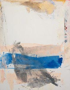 Caitlin Lonegan, Untitled