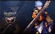 S4 League GC Satış ve Destek Sitesi  http://www.mtcgame.com/e-pin/alaplaya-gc/s4-league-gc-ap