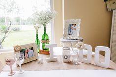 mallory-sean-clingan-wedding-0749-_-kristen-curette-edit