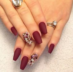 Cute, but without the bling!