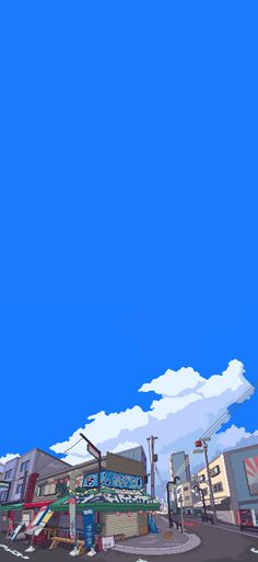Hipster Wallpaper, Abstract Iphone Wallpaper, Kawaii Wallpaper, Pastel Wallpaper, Wallpaper Iphone Cute, Aesthetic Iphone Wallpaper, Cool Pokemon Wallpapers, Anime Backgrounds Wallpapers, Anime Scenery Wallpaper
