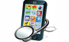 Apps for nurses: Lap Values Pro #nursing #student #tips #career