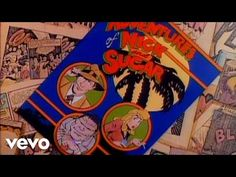The Alan Parsons Project - Don't Answer Me - YouTube