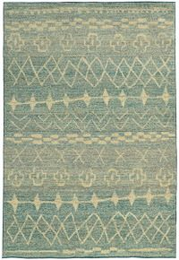Oriental Weavers Nomad Area Rug - This Blue / Beige rug would make a wonderful addition to any room. Learn why many others decide to buy from RugStudio Light Blue Area Rug, Navy Blue Area Rug, Beige Area Rugs, Shades Of Beige, Transitional Rugs, Discount Rugs, Contemporary Rugs, Abstract Shapes, Decor Styles