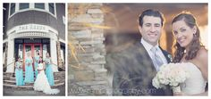 The Reeds at Shelter Haven | Stone Harbor wedding | Megan and Drew » RHM Photography | South Jersey Wedding and Portrait Photographer