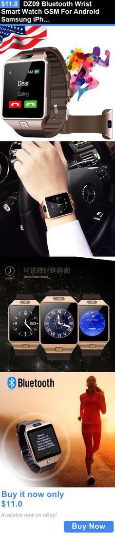 Watches Sincere Children Smart Watch Safe-keeper Sos Call Anti-lost Monitor Real Time Tracker Base Station Location Gps Watch Smartwatch For K Wide Selection;