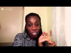 LIVE RICHER CHALLENGE Day 14: Review, Reflect, Relax - The Budgetnista Blog Day 14