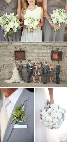 Image detail for -Bridal Bar Blog: Daily Events & Wedding Inspirations in a Blog Format ...