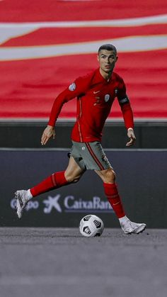 Cr7 Wallpapers, Ronaldo Wallpapers, Neymar, Messi, Manchester United, Foto Cristiano Ronaldo, Touko Pokemon, Famous Sports, Best Football Players