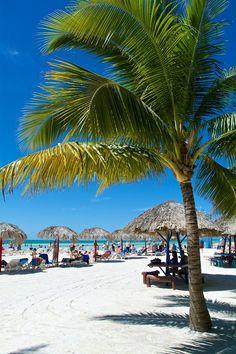 Cayo Blanco Island Matanzas, Cuba.Read more travel stories on our blog and social media: Travel Rumors.