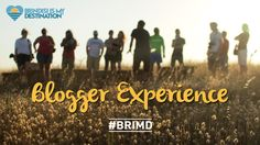"""#BRIMD 